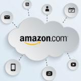 «Облако» Amazon