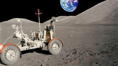 «Роскосмос» ищет космонавтов!