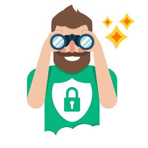 SSL-сертификат (2)