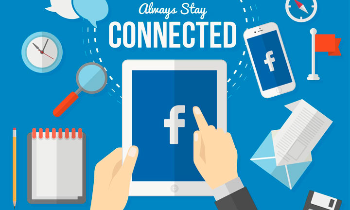 Сколько нужно времени на запуск кампании в Facebook?