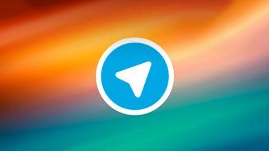 Telegram голосовые звонки