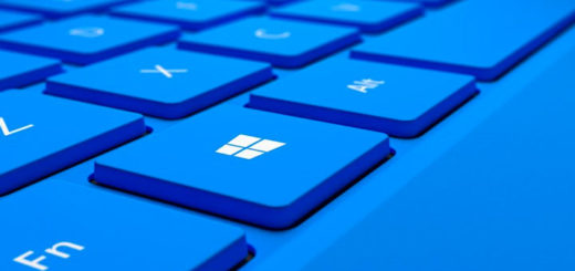 в суд на Microsoft