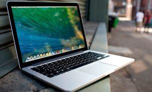5 советов по выбору ноутбуков