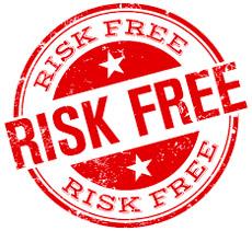 Где можно играть бесплатно и без риска?