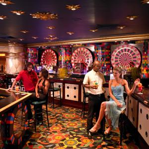 Лучшие игры в казино!