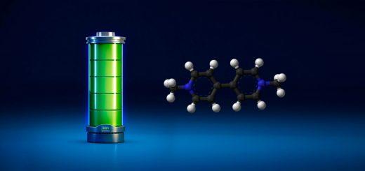 Разработана технология, увеличивающая срок службы литиевых батарей в три раза