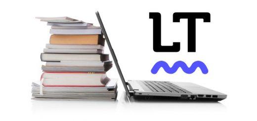 Сервис проверки орфографии онлайн