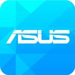 Где купить аккумулятор или блок питания для ноутбуков Asus
