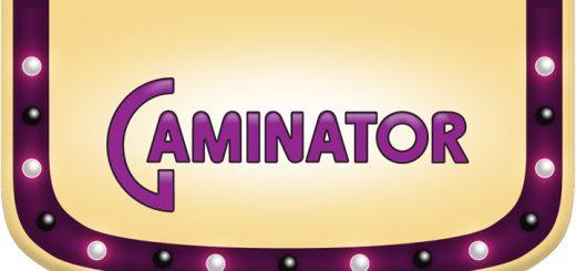 Слоты Gaminator – драйв и качество!