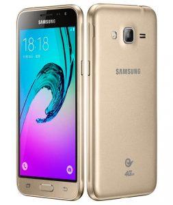 Смартфон Samsung J120H
