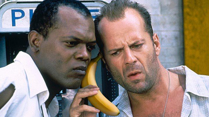 Бананафон: аксессуар, поднимающий настроение