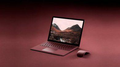 Майкрософт представила ОС Windows 10 S