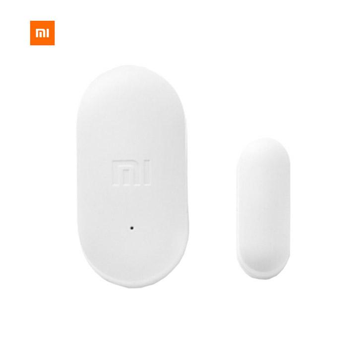 Xiaomi Mi Smart Home дверные и оконные датчики
