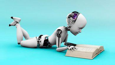 Есть ли шансы у ИИ стать лидером человечества?