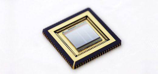 Физики создали камеру, способную видеть все виды излучения