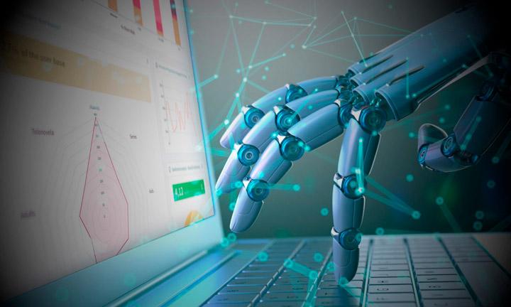 Google представила технологию AutoML