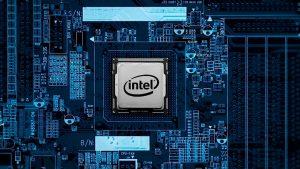 Intel готовит выпуск «тяжеловеса» Core i9-7980XE