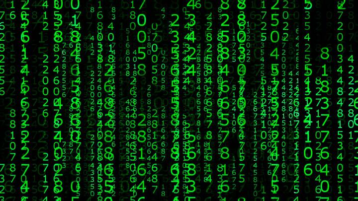 Компания Improbable работает над созданием матрицы