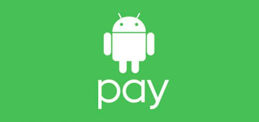 Платежи Android Pay запущены в России