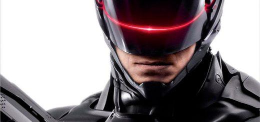 Robocop стал реальностью!