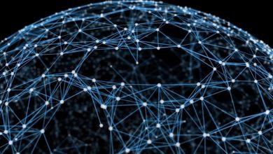 Российские ученые создали многоузловую квантовую сеть