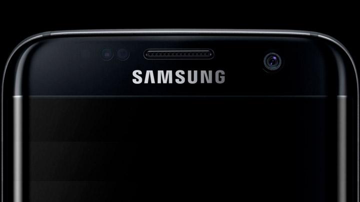 Смартфон Samsung Galaxy S8. Обзор, характеристики, цена