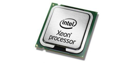 Уязвимость в серверных процессорах Int