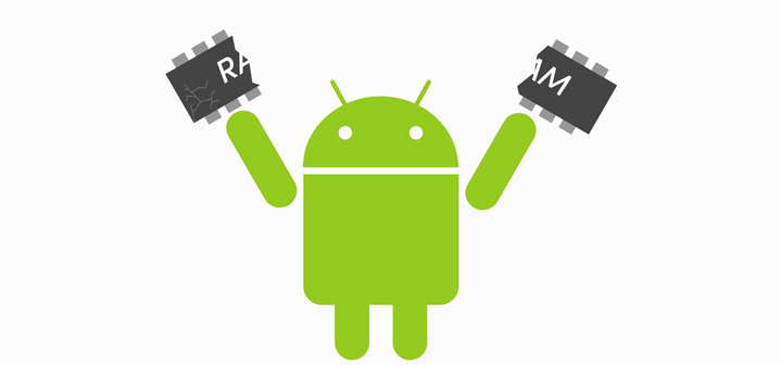 Что делать если Андроид тормозит