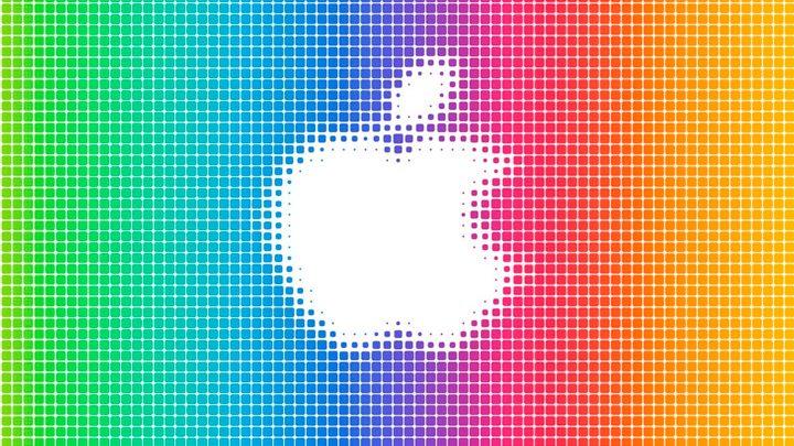 Чем удивит Apple на конференции для разработчиков WWDC?