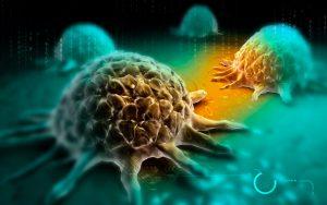 Диагностирование рака возможно за 10 лет до развития заболевания
