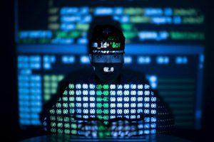 Хакеры Turla используют аккаунты знаменитостей