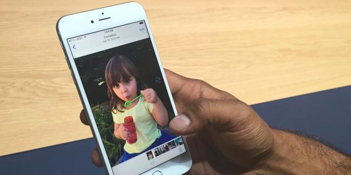 Как превратить Живо Фото с iPhone в формат GIF?