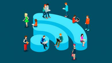 Как улучшить или усилить сигнал Wi-Fi роутера
