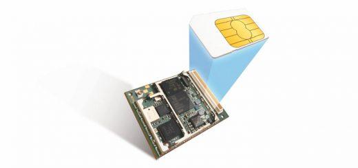 Конец эпохи традиционных SIM-ок, начало эры eSIM