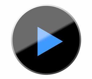 MX Player, как альтернатива штатному видеопроигрывателю