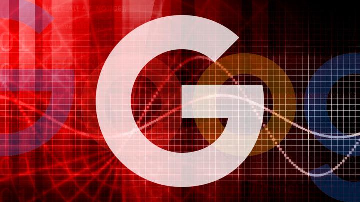 Поиск подходящей работы стал возможен прямо в поиске Google