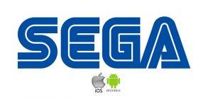 Ретро-хиты Sega доступны на iOS и Android бесплатно