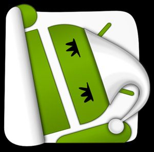 Sleep as Android – лучший сторонний будильник
