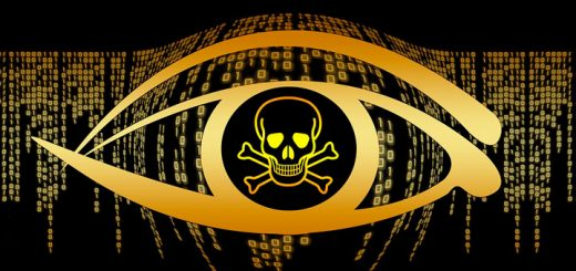 Следы вируса-вымогателя Jaff и биржи PaySell ведут в Петербург