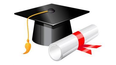 Защита диплома или стартапа