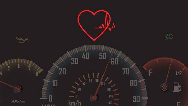 датчик предупредит о сердечном приступе