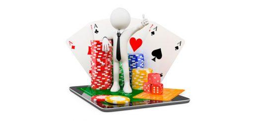 Есть ли честные казино и, как выбрать казино для успешной игры?