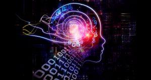 Google научила ИИ предсказывать будущее