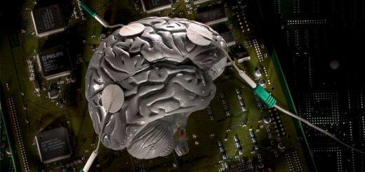 Хакерская атака на мозг