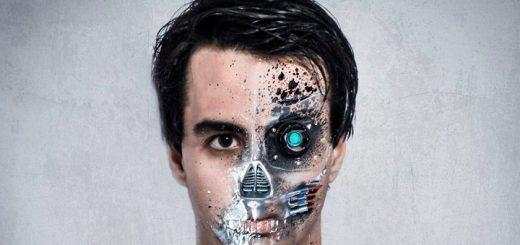 ИИ – главная угроза для человечества, по мнению Илона Маска