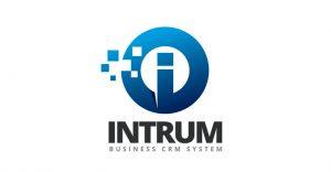 INTRUM удобный облачный сервис для работы