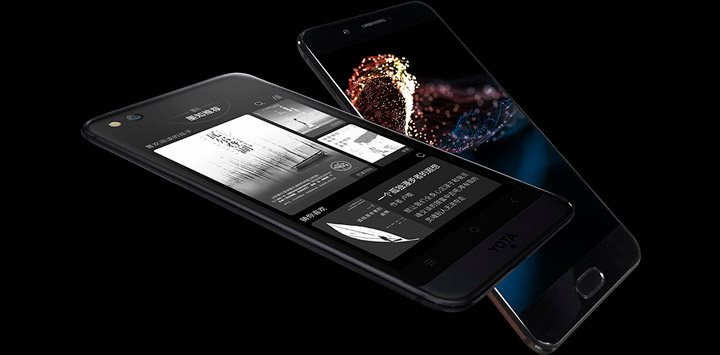 Каким будет YotaPhone 3?