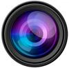 Камеры Meizu M5s