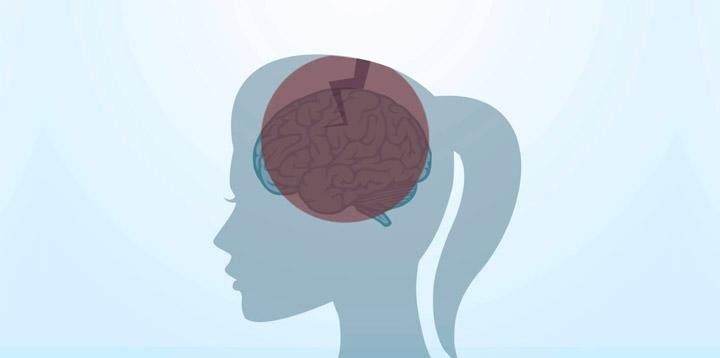 Кислородная терапия помогла оживить мозг маленькой утопленницы