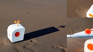 Робот, умеющий писать чувственные стихи